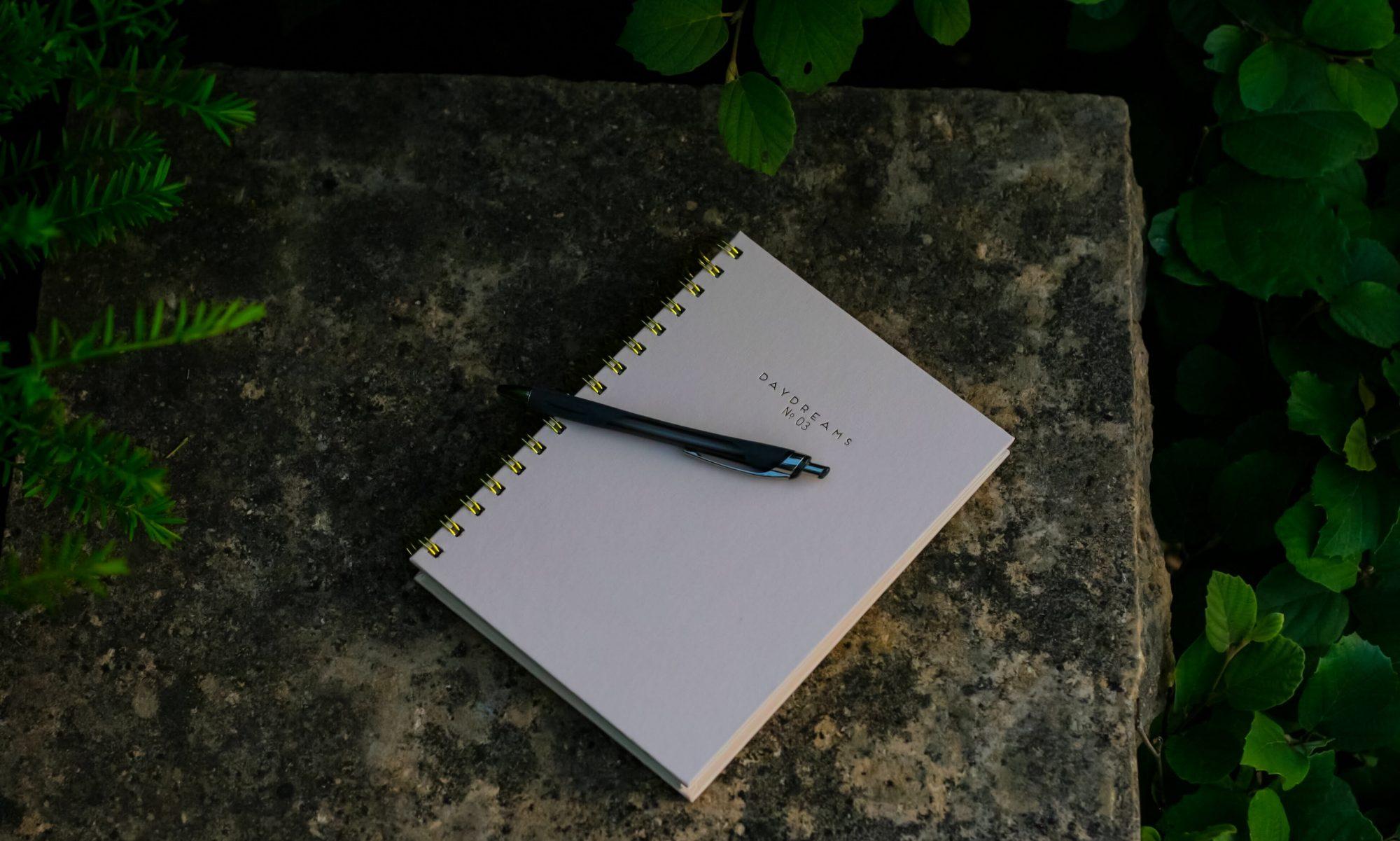 Escritura de interior
